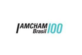 rma-parceiros-amcham
