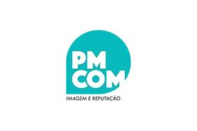 rma-parceiros-pmcom