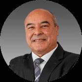 Dr. Ronaldo Martins